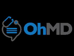 OhMD-logo-header1